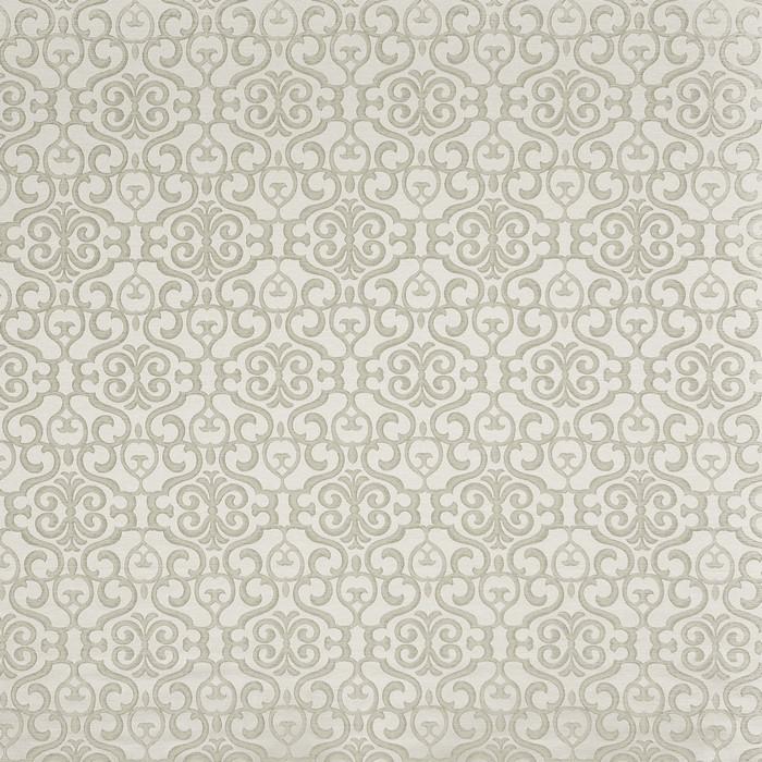 Bellucci Ivory Fabric Flint Amp Seagull By Prestigious