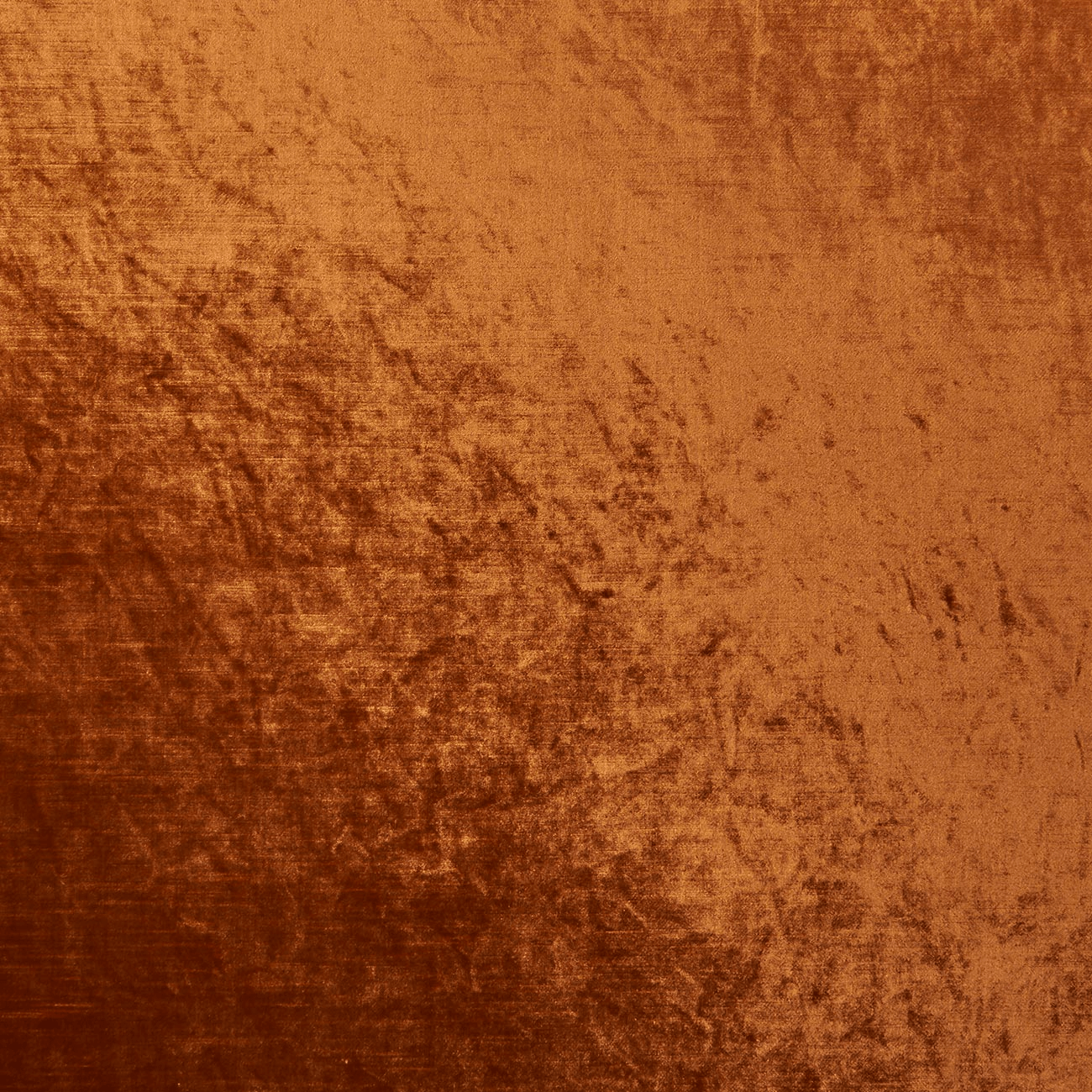 Allure Fabric Copper By Clarke And Clarke F1069 10