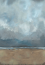Zoffany Holkham Bay Daybreak - panels A + B + C Wallpaper