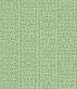 Studio Job Labyrinth Wallpaper