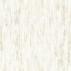 Sandberg Stine Wallpaper