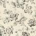Sandberg Rosenholm Wallpaper