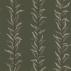 Sandberg Pil Wallpaper