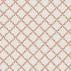 Sandberg Edith Wallpaper