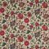 Sanderson Amanpuri Original Chintz Fabric