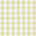 Sanderson Brighton Yellow Apple/Ivory Fabric