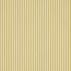 Sanderson New Tiger Stripe Linden Green/Ivory Fabric