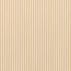 Sanderson New Tiger Stripe Honey/Cream Fabric