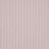 Sanderson New Tiger Stripe Lavender/Ivory Fabric