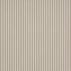 Sanderson New Tiger Stripe Cream/Ivory Fabric