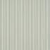 Sanderson New Tiger Stripe Eau De Nil/Ivory Fabric