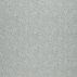 Sanderson Annandale Weave Wedgwood/Ivory Fabric