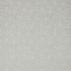Sanderson Annandale Weave Dove Fabric