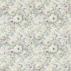 Sanderson Amelia Rose Vanilla/Taupe Fabric