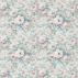 Sanderson Amelia Rose Pink/Mauve Fabric