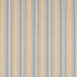 Sanderson Alcott Denim/Barley Fabric