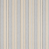 Sanderson Alcott Mineral/Stone Fabric