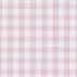 Sanderson Brighton Pink Lavender/Ivory Fabric
