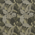 Morris and Co Acanthus Tapestry Forest/Hemp Fabric