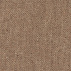 Morris and Co Brunswick Mole Fabric