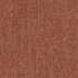 Morris and Co Brunswick Russet Fabric