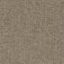 Morris and Co Brunswick Slate Fabric