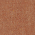 Morris and Co Brunswick Saffron Fabric