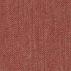 Morris and Co Brunswick Carmine Fabric