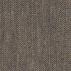 Morris and Co Brunswick Indigo Fabric