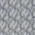 Anthology Azuri Shadow Fabric