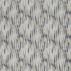 Anthology Azuri Mist/Pebble Fabric