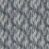 Anthology Azuri Moonstone/Slate Fabric