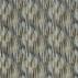 Anthology Azuri Gold/Pewter Fabric