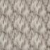 Anthology Azuri Sediment Fabric