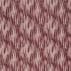 Anthology Azuri Ruby/Rose Quartz Fabric