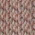 Anthology Azuri Oxide Fabric