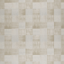 Anthology Bloc Putty/Clay Fabric