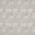 Anthology Bloc Mint/Pearl Fabric