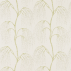 Harlequin Willow Wallpaper