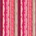 Harlequin Demeter Stripe Hot Pink/Fuchsia/Shell Fabric