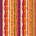 Harlequin Demeter Stripe Fuchsia/Paprika/Turmeric Fabric