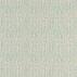 Harlequin Beads Natural/Aqua/Pewter Fabric