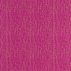 Harlequin Beads Magenta/Fuchsia/Gold Fabric