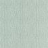 Harlequin Beads Duck Egg/Ocean/Pewter Fabric
