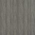 Harlequin Kalamia Steel / Taupe Fabric