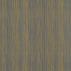 Harlequin Kalamia Steel / Cadmium Fabric
