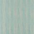 Harlequin Kalamia Oyster / Teal Fabric