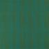 Harlequin Kalamia Emerald / Ocean Fabric