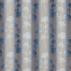 Harlequin Angeliki Indigo / Stone Fabric