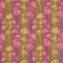 Harlequin Angeliki Sunset Fabric